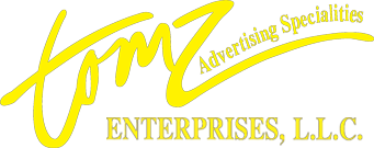 Tomz  Enterprises, LLC